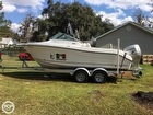 2006 Seaswirl Striper 2101 DC - #1