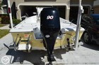 2006 Sea Pro SV 1700 CC - #46