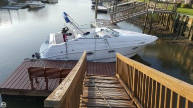 Chris-Craft 26 Crowne, 26', for sale - $15,300