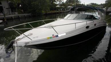 Sea Ray 280 Sundancer, 31', for sale - $49,000