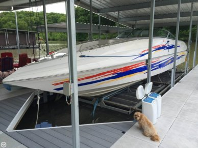 Envision Legacy 3600 ESP, 36', for sale - $69,900