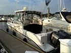 2004 Seaswirl 2901 Striper - #1