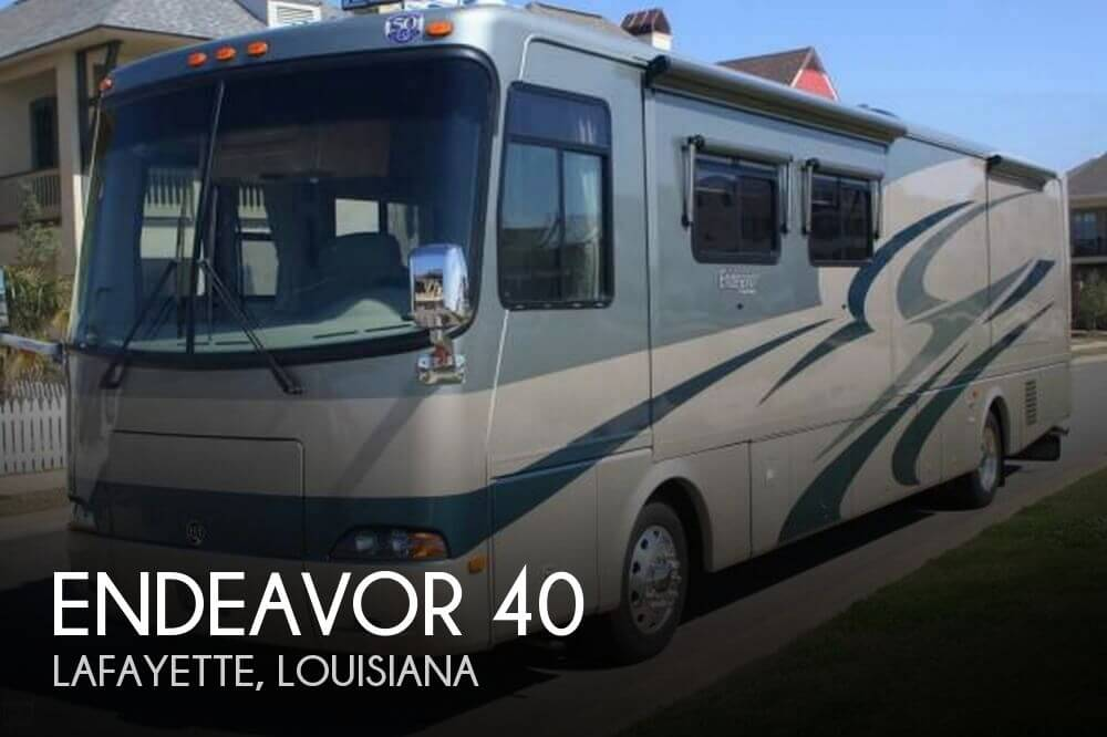 Awesome  RV For Sale In Lafayette Louisiana  Pop RVs 100186  RVTcom