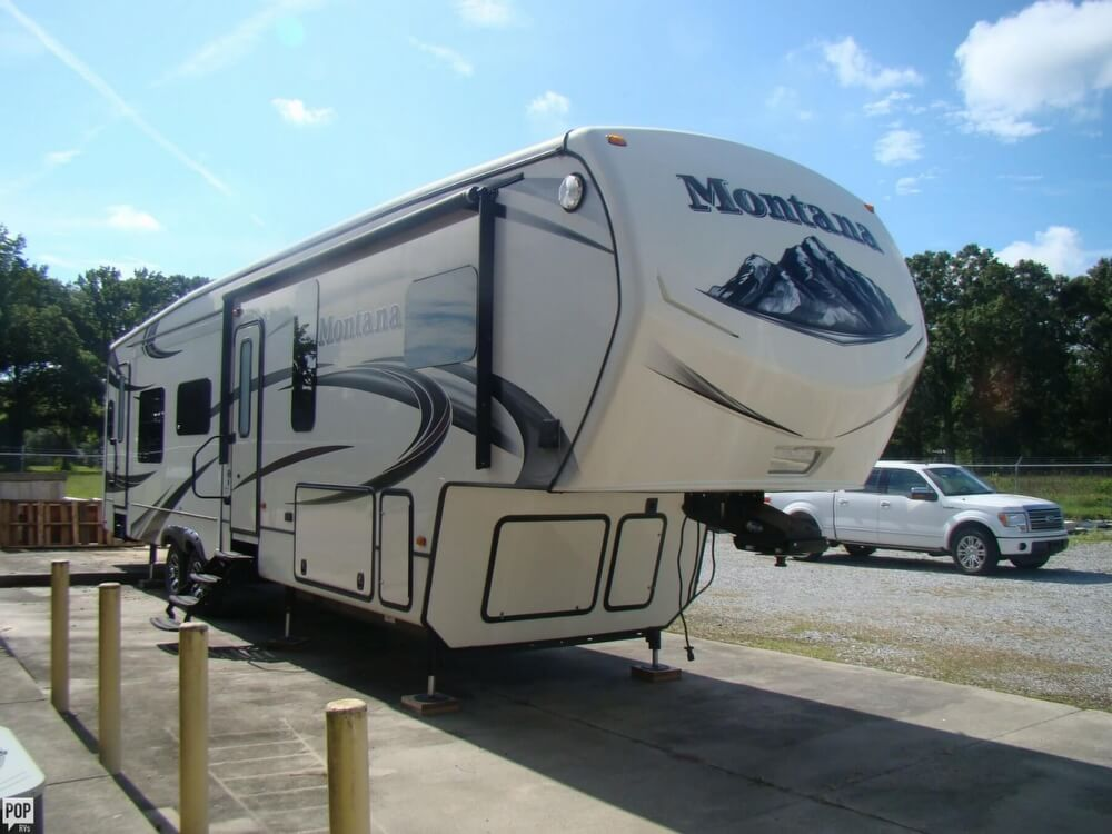 3992060L?2 search montana rvs for sale pop rvs  at pacquiaovsvargaslive.co