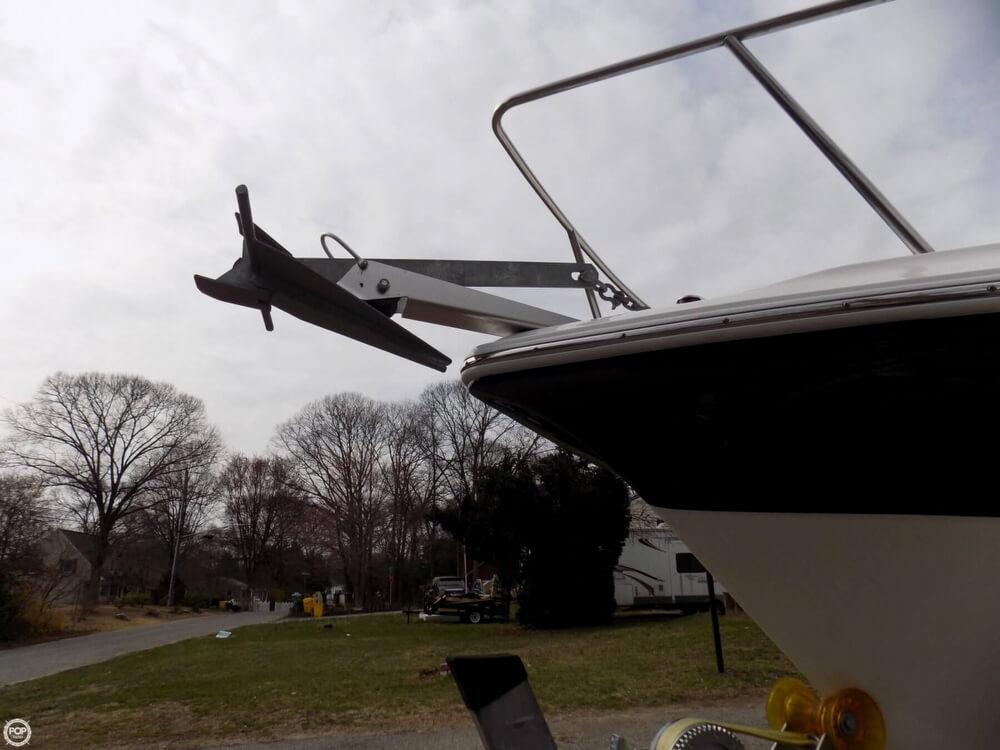 2013 Sea Fox 236 WA - Photo #16