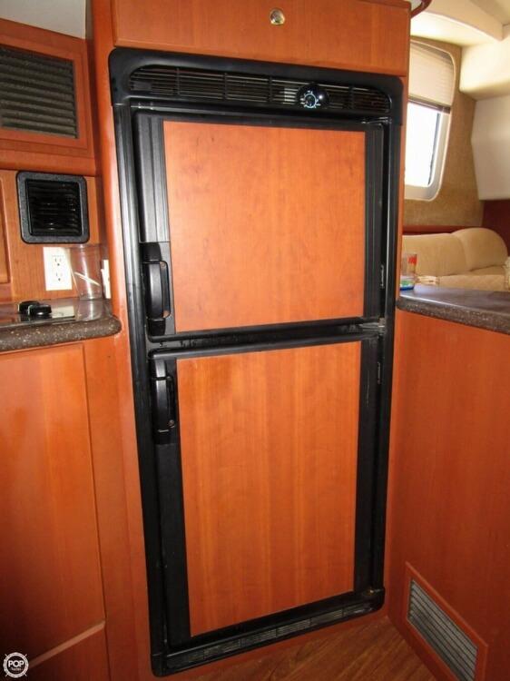 2006 Silverton MY35 Aft Cabin - Photo #20