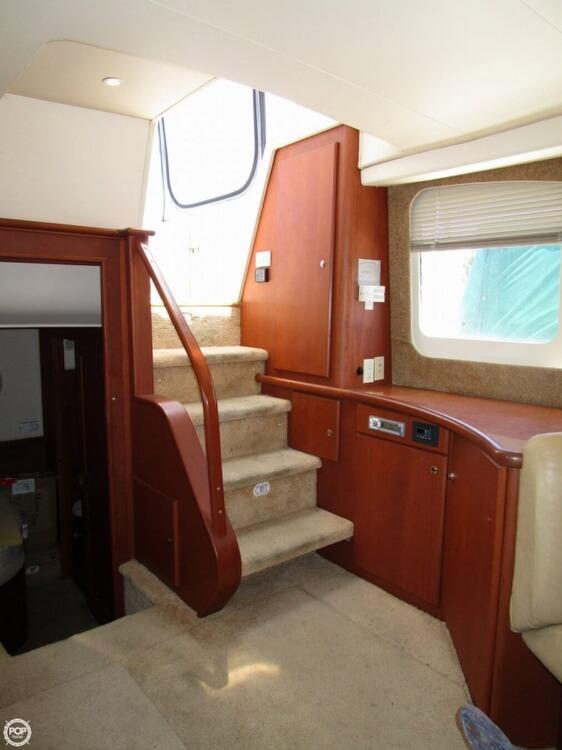 2006 Silverton MY35 Aft Cabin - Photo #28