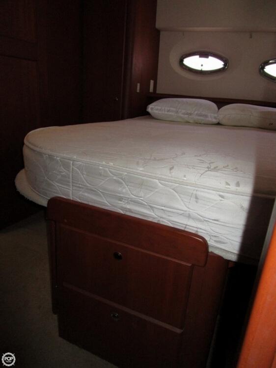 2006 Silverton MY35 Aft Cabin - Photo #37