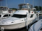 1999 Silverton 392 Motor Yacht - #1