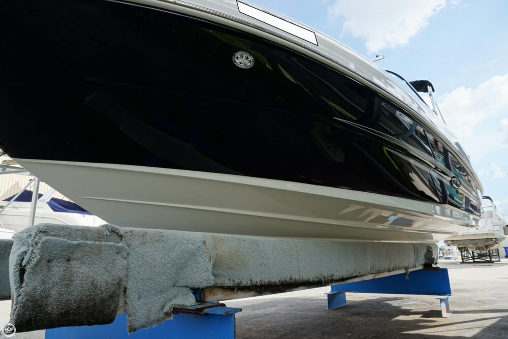 2011 Sea Ray 200 Sundeck - Photo #17