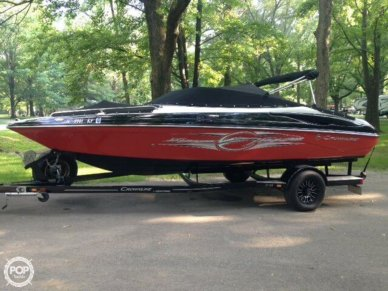 Crownline 21 SS, 20', for sale - $35,600
