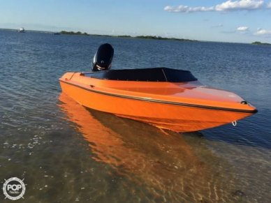 Baja Sport 170, 16', for sale - $13,500
