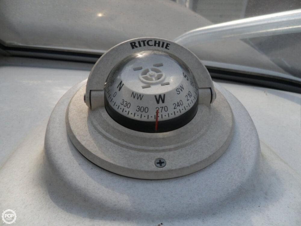 2011 Sea Hunt Escape 207LE - Photo #36