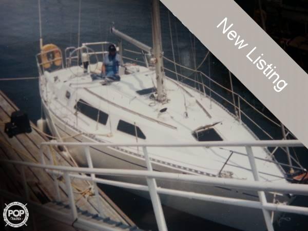 1984 Argonautica Cruz Del Sur - Photo #3