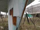1984 Argonautica Cruz Del Sur - #4