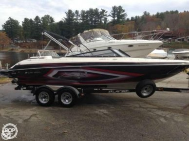 Larson LSR 2300, 23', for sale - $39,900