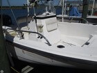 2003 Boston Whaler Dauntless 180 - #19