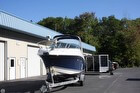2004 Four Winns 268 Vista Cruiser - #4