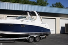 2004 Four Winns 268 Vista Cruiser - #1