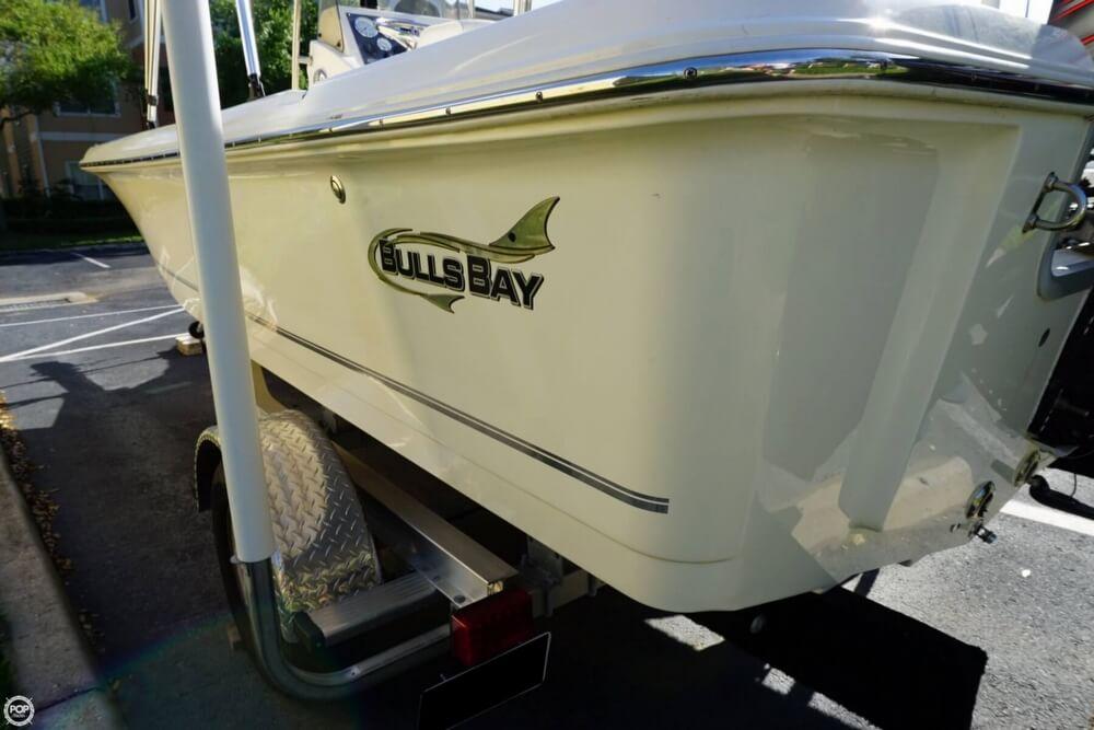 2015 Bulls Bay 2000 - Photo #34