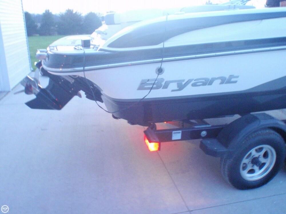 2012 Bryant 210 - Photo #20