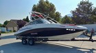 2009 Sea-Doo 230 Challenger - #4