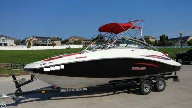 Sea-Doo 230 Challenger, 230, for sale
