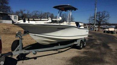 Polar 2310 CC, 23', for sale - $27,800