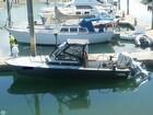 1991 Boston Whaler 25 Guardian Sentry - #1