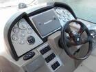 2009 Cruisers 330 Express - #4