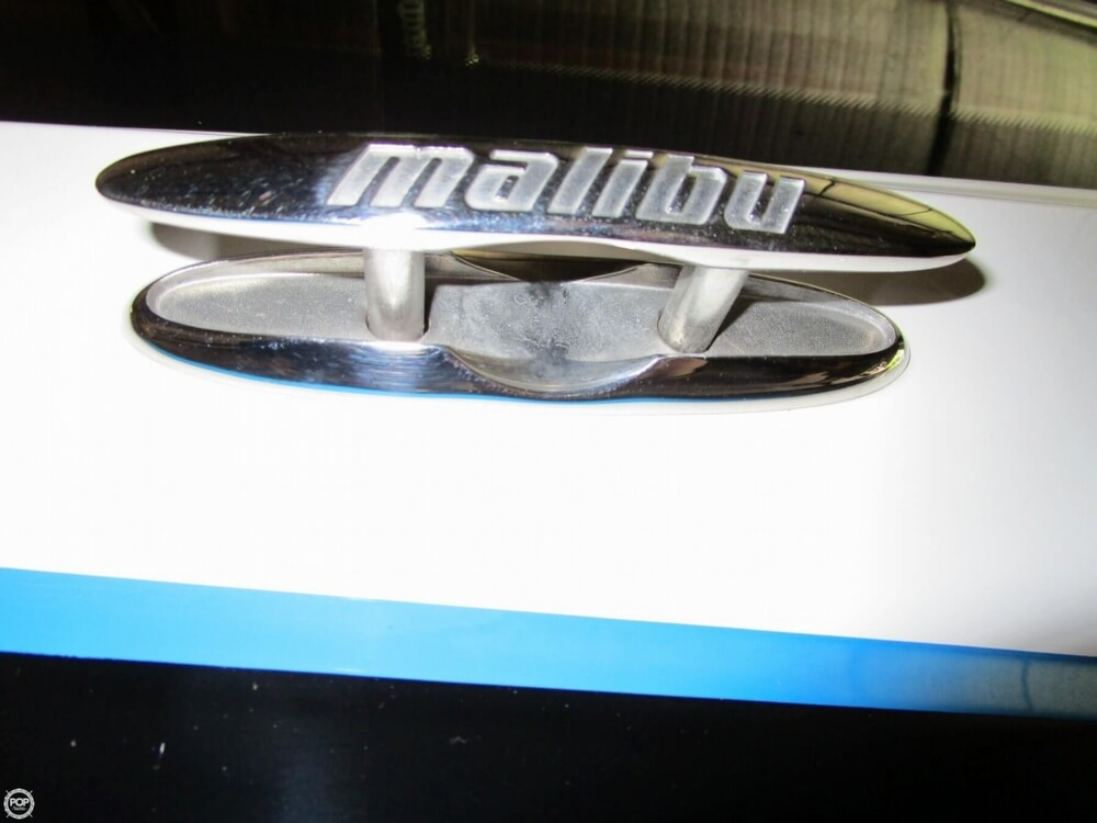 2011 Malibu Wakesetter 247 LSV - Photo #33