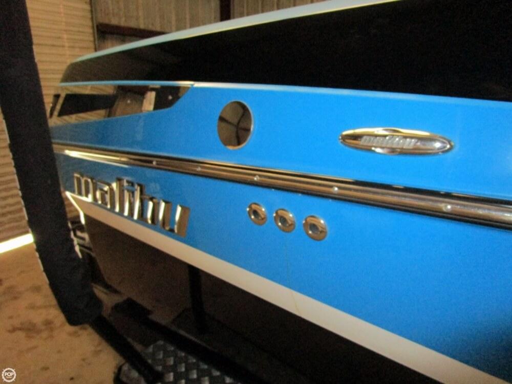 2011 Malibu Wakesetter 247 LSV - Photo #34