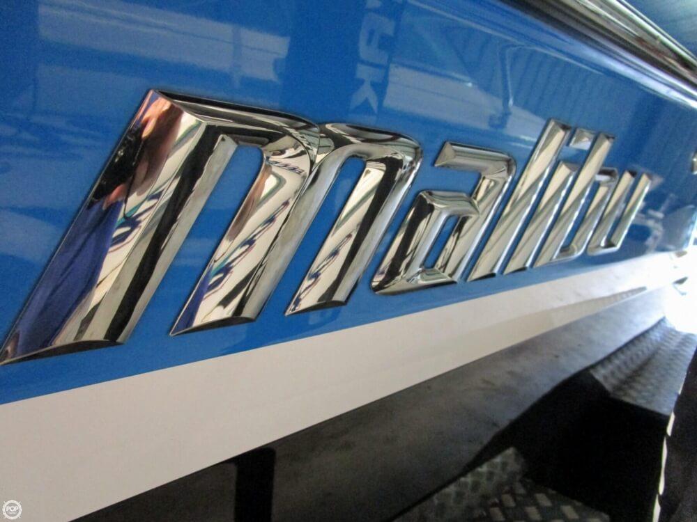 2011 Malibu Wakesetter 247 LSV - Photo #37