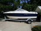 2011 Bayliner 192 Discovery - #1