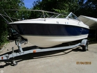 2011 Bayliner 192 Discovery - #4