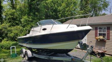 Aquasport 215 Explorer, 21', for sale - $12,999