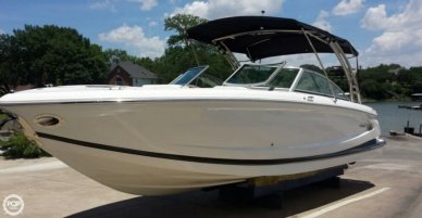 Cobalt A28, 28', for sale - $105,000