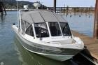 2006 North River Seahawk 25 - #4