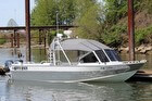 2006 North River Seahawk 25 - #1