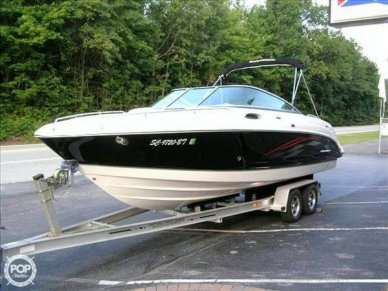 Chaparral 26, 26', for sale - $50,000