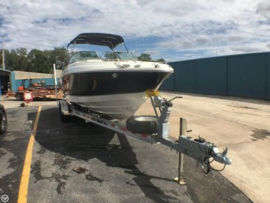 Chaparral 256 SSi, 256, for sale - $55,550