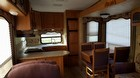 2008 Montana Mountaineer Fifth Wheel - #4