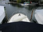 1969 Chris-Craft 38 Commander - #4