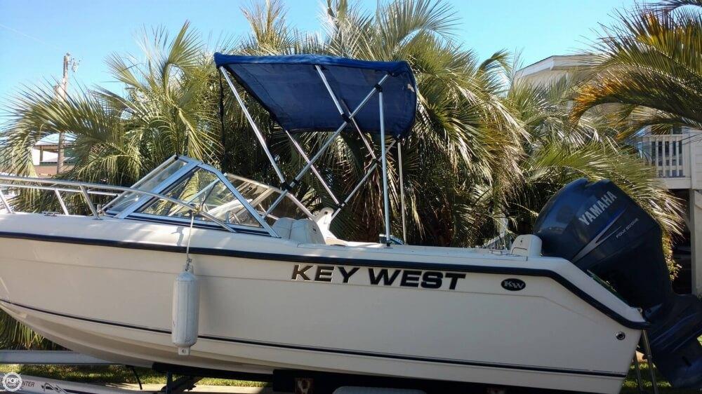 2006 Key West 2020 DC - Photo #2