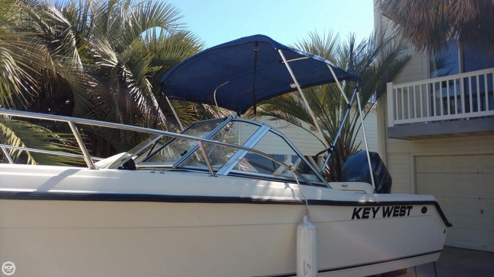 2006 Key West 2020 DC - Photo #3