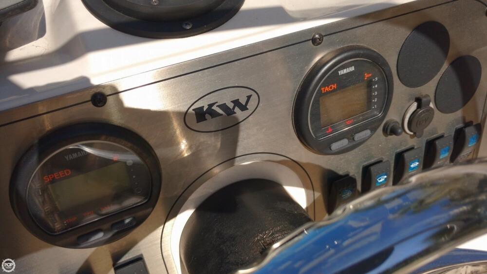 2006 Key West 2020 DC - Photo #15