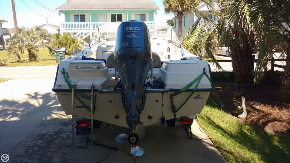 2006 Key West 2020 DC - Photo #33
