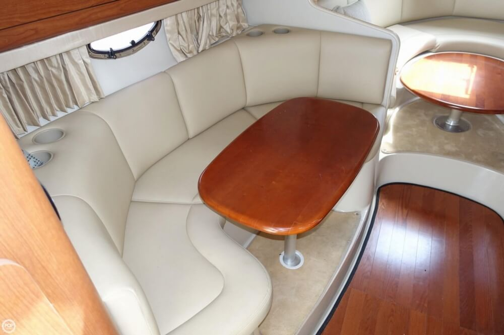 2004 Chaparral Signature 290 - Photo #17