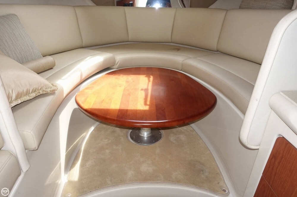 2004 Chaparral Signature 290 - Photo #20