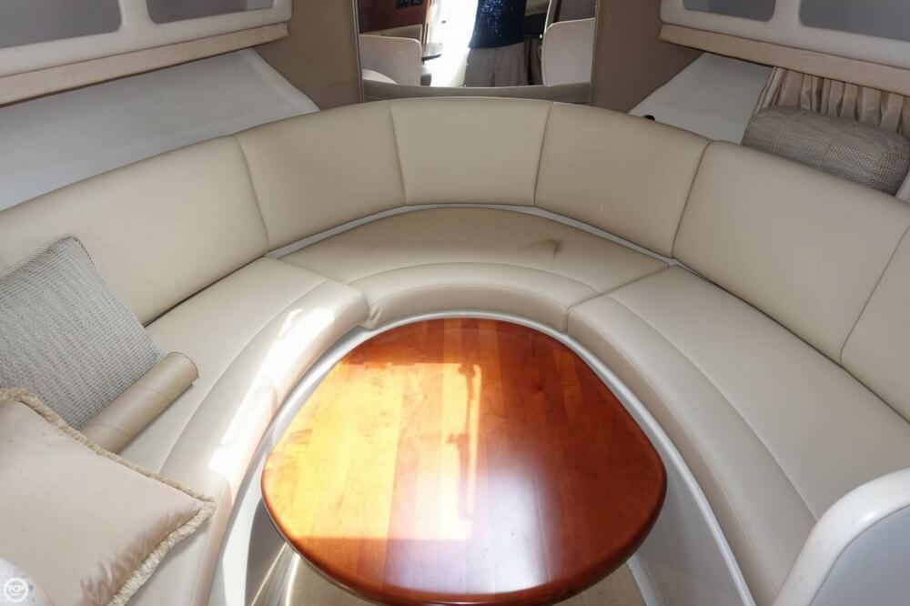 2004 Chaparral Signature 290 - Photo #21